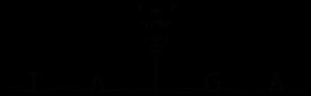 logo-taiga_scritta_bn_lp