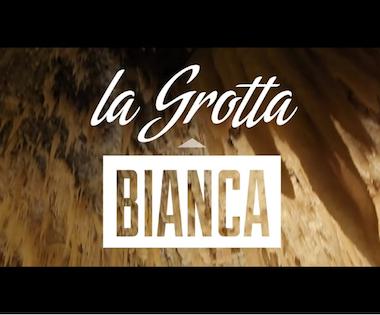 castellana-caves-video