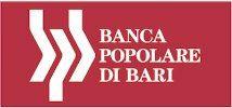 logo bancabari(1)