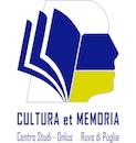 Cultura et Memoria