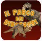 parcodeidinosauri