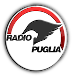 radiopuglia
