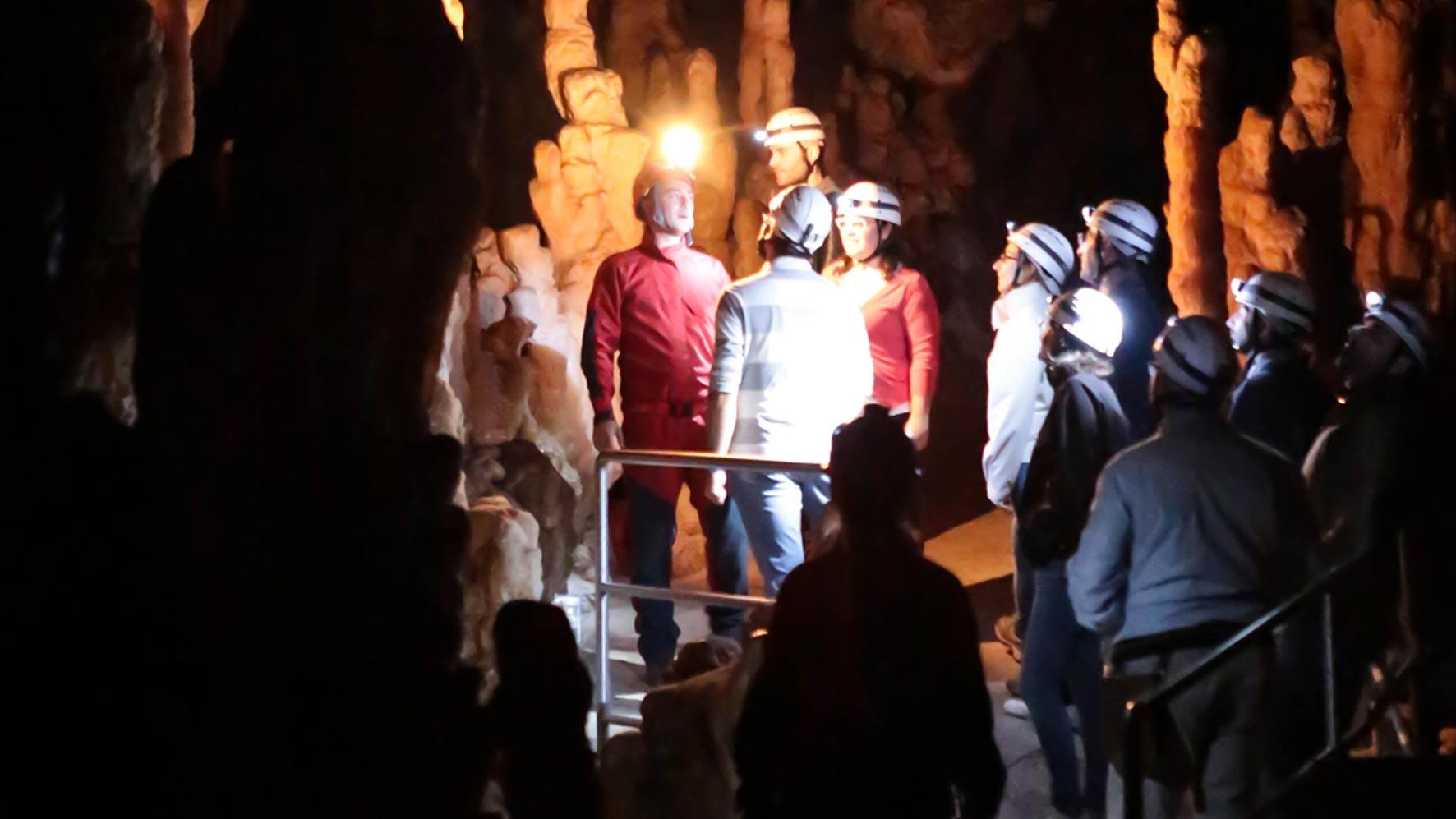 grotte_speleo_web_1