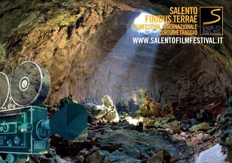 Salento Finibus Terrae fa tappa alle Grotte di Castellana
