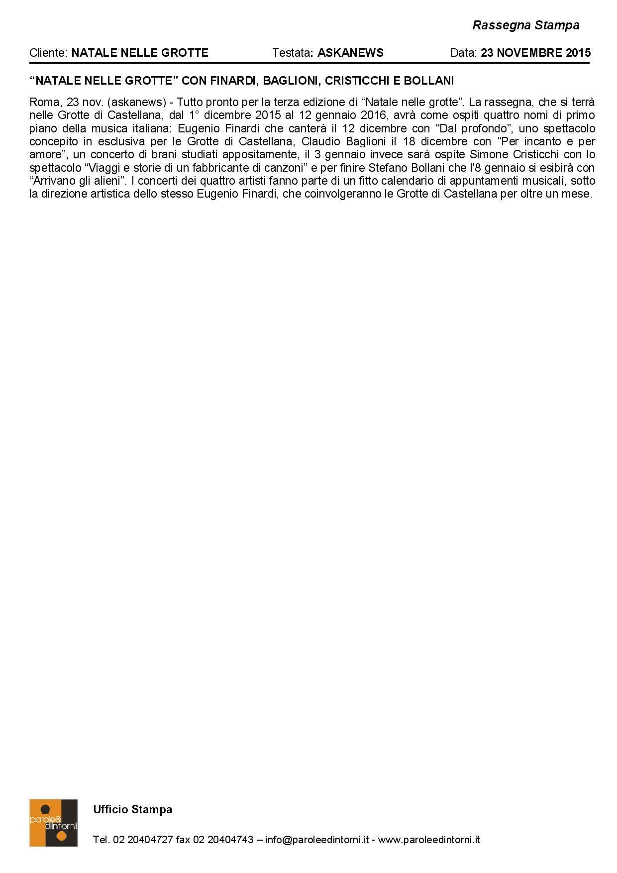 20151123_Askanews_Natale nelle Grotte(1)-page-001
