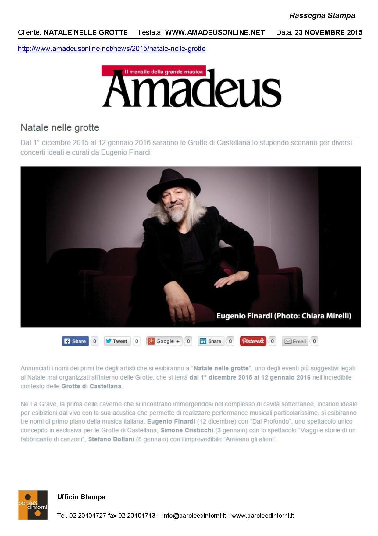20151123_www.amadeusonline.net_Natale nelle Grotte-page-001