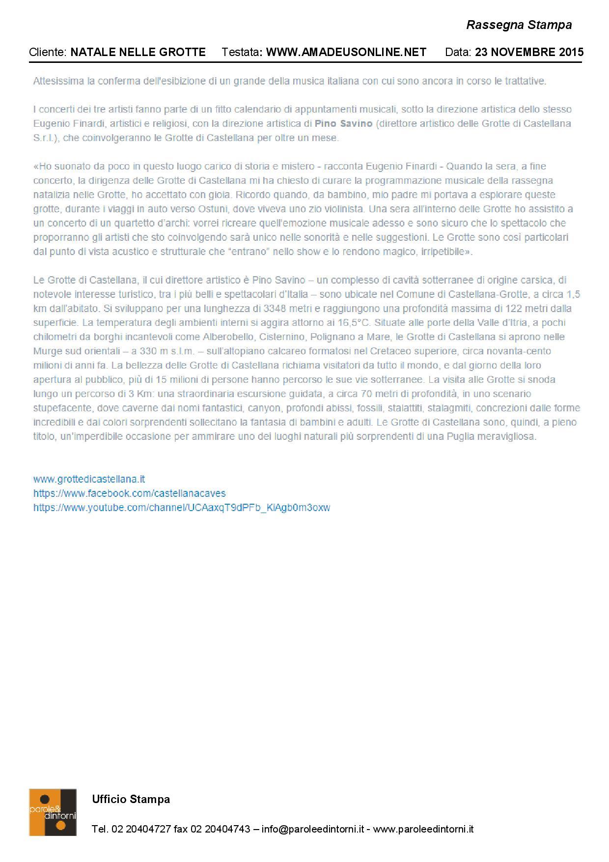 20151123_www.amadeusonline.net_Natale nelle Grotte-page-002