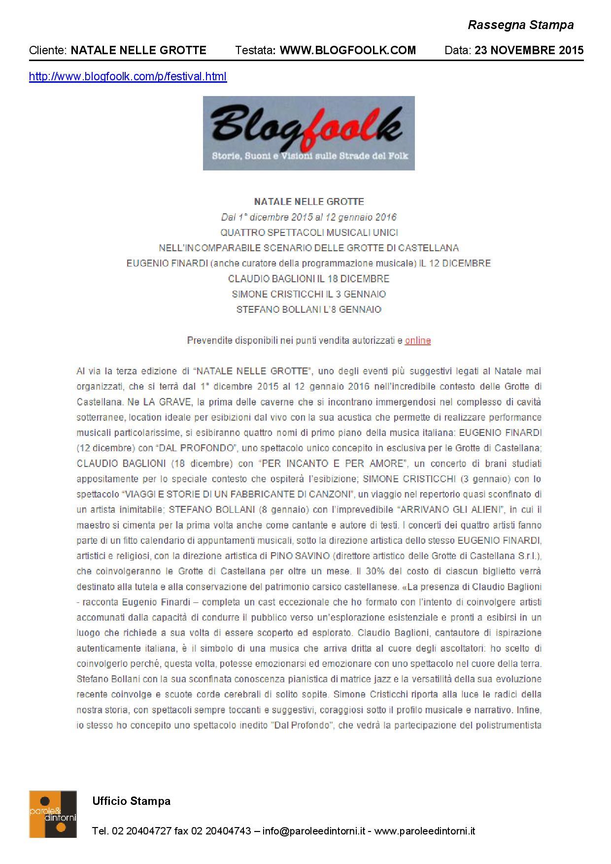 20151123_www.blogfoolk.com_Natale nelle Grotte-page-001