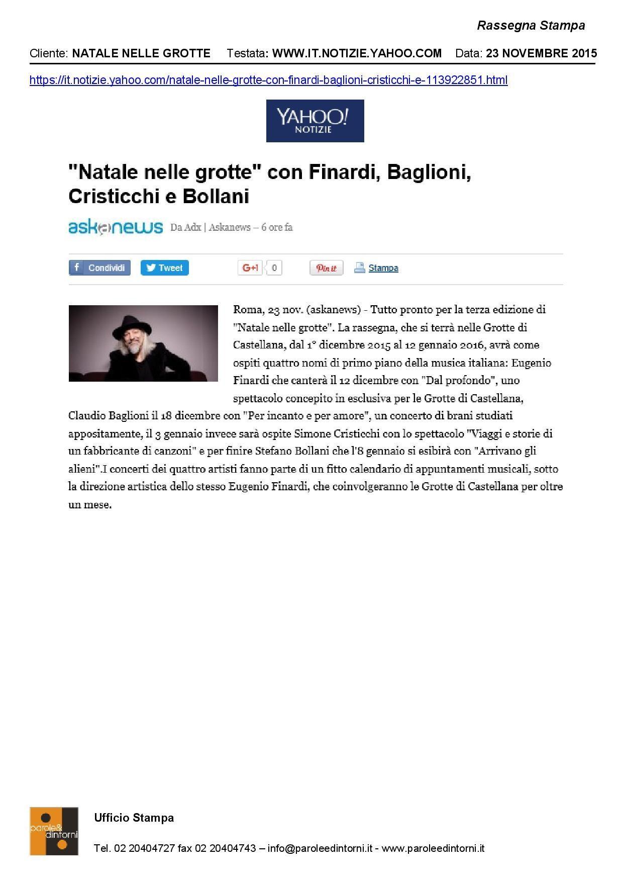 20151123_www.it.notizie.yahoo.com_Natale nelle Grotte-page-001
