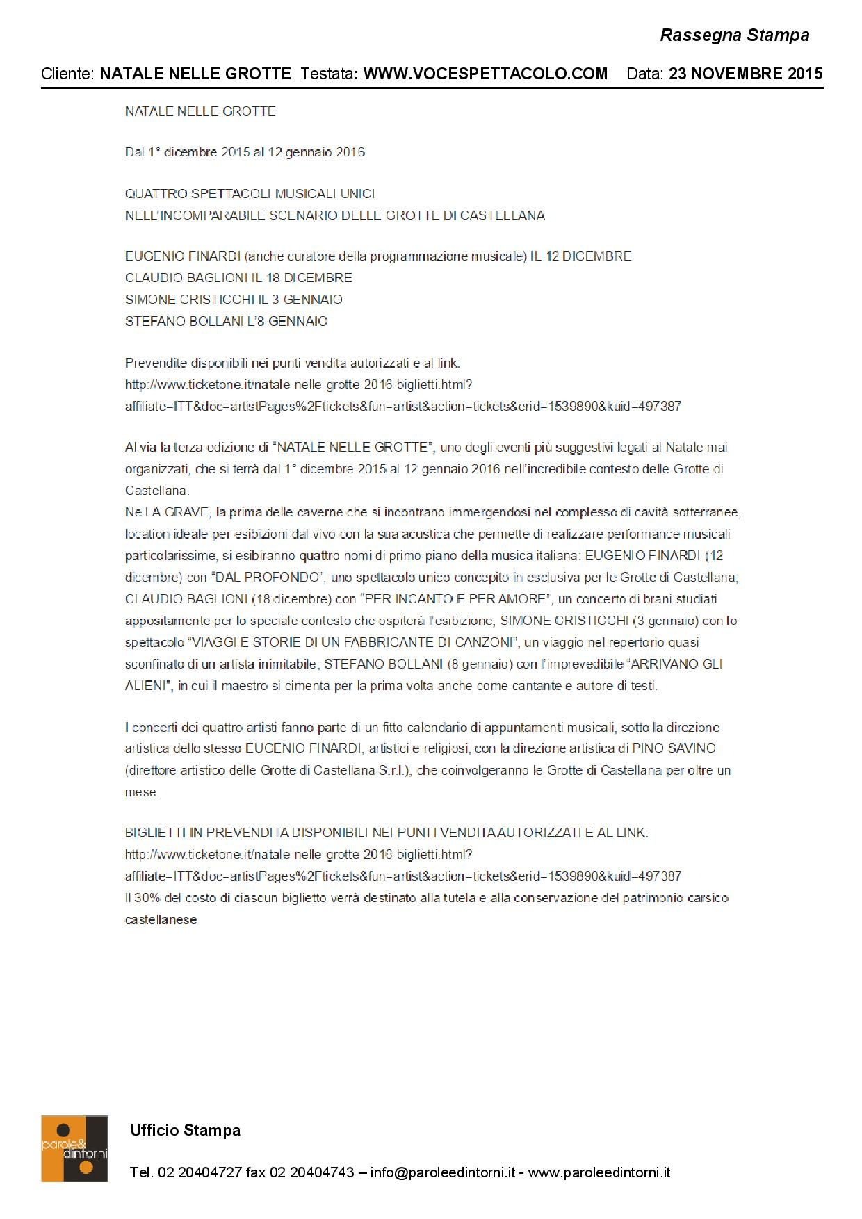 20151123_www.vocespettacolo.com_Natale nelle Grotte-page-002