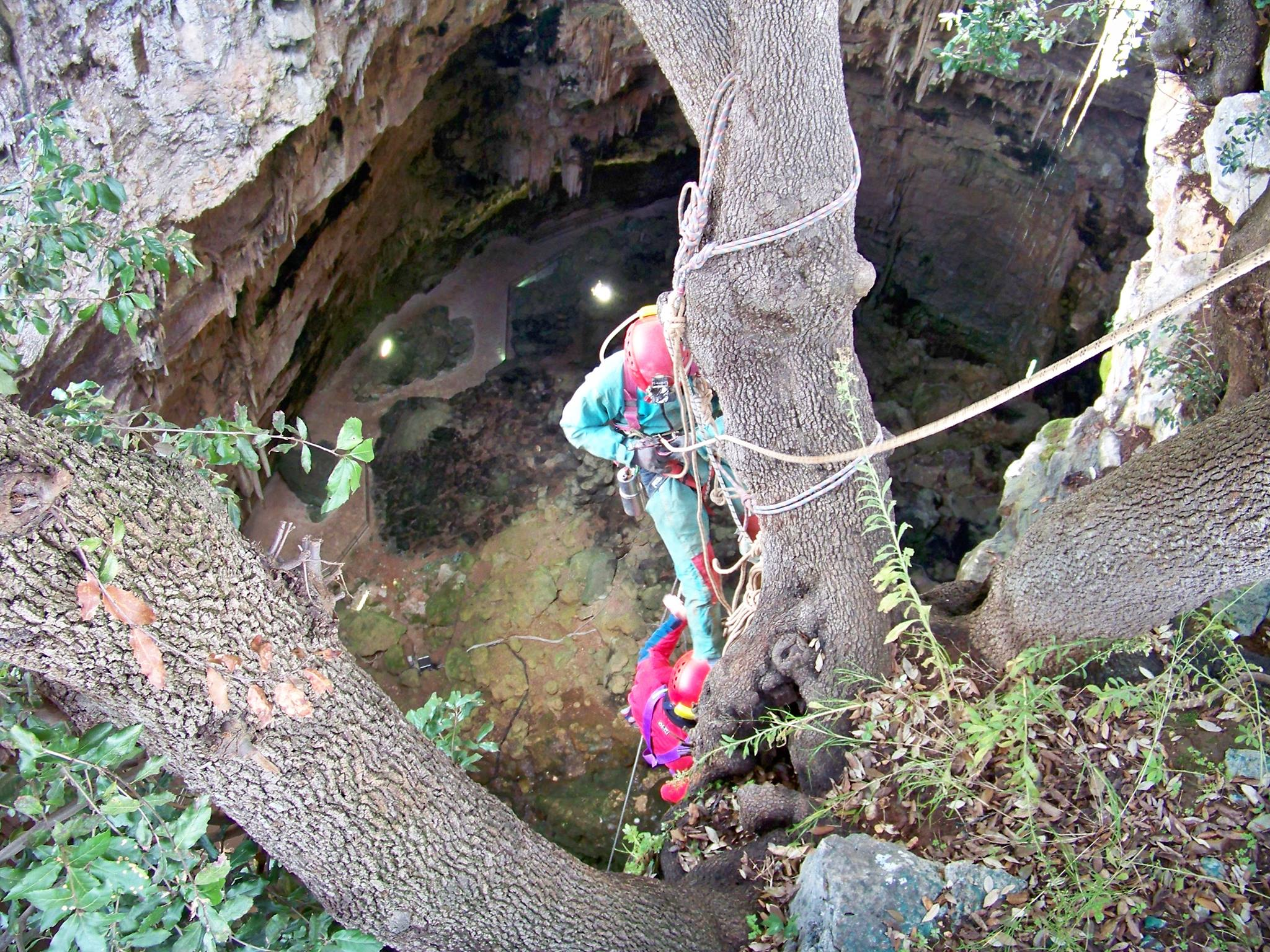 78esimo-anniversario-scoperta-grotte-di-castellana