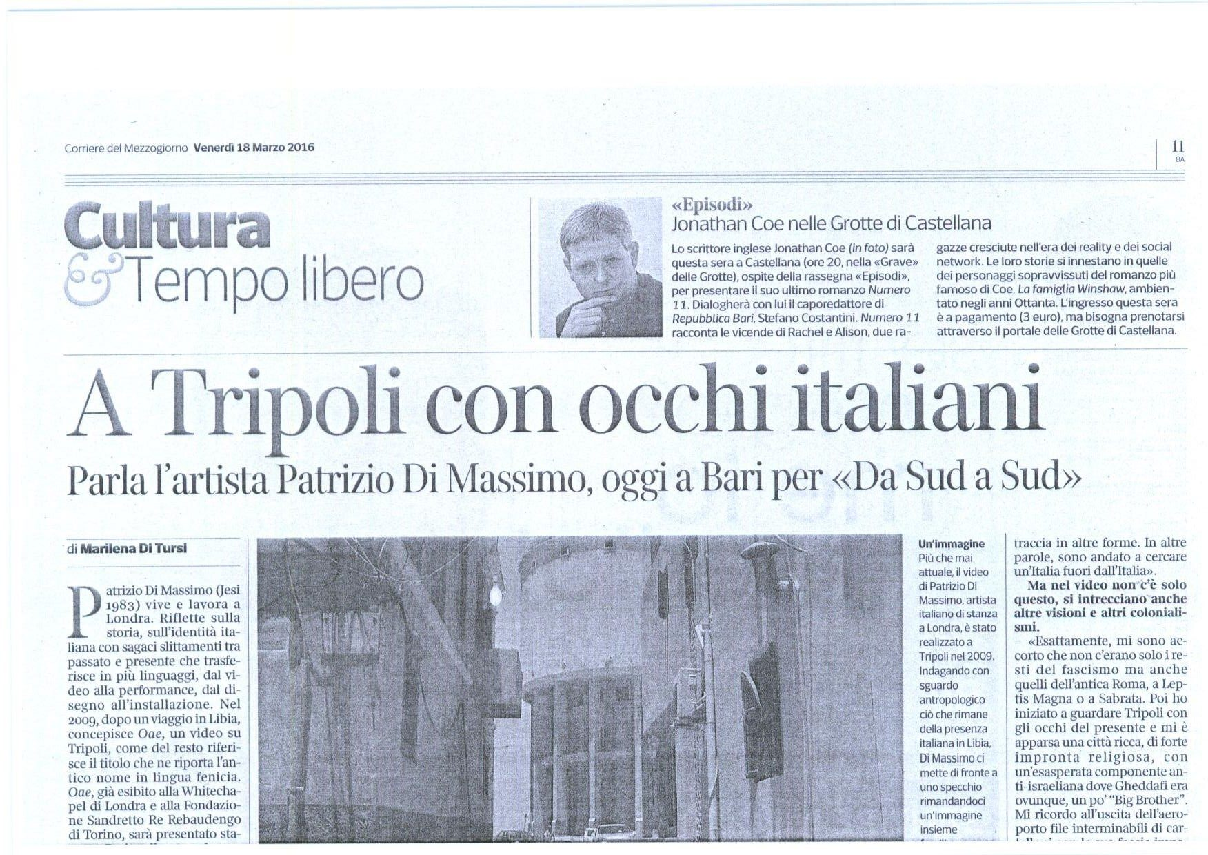 corriere-del-mezzogiorno-18-03-2016-page-001