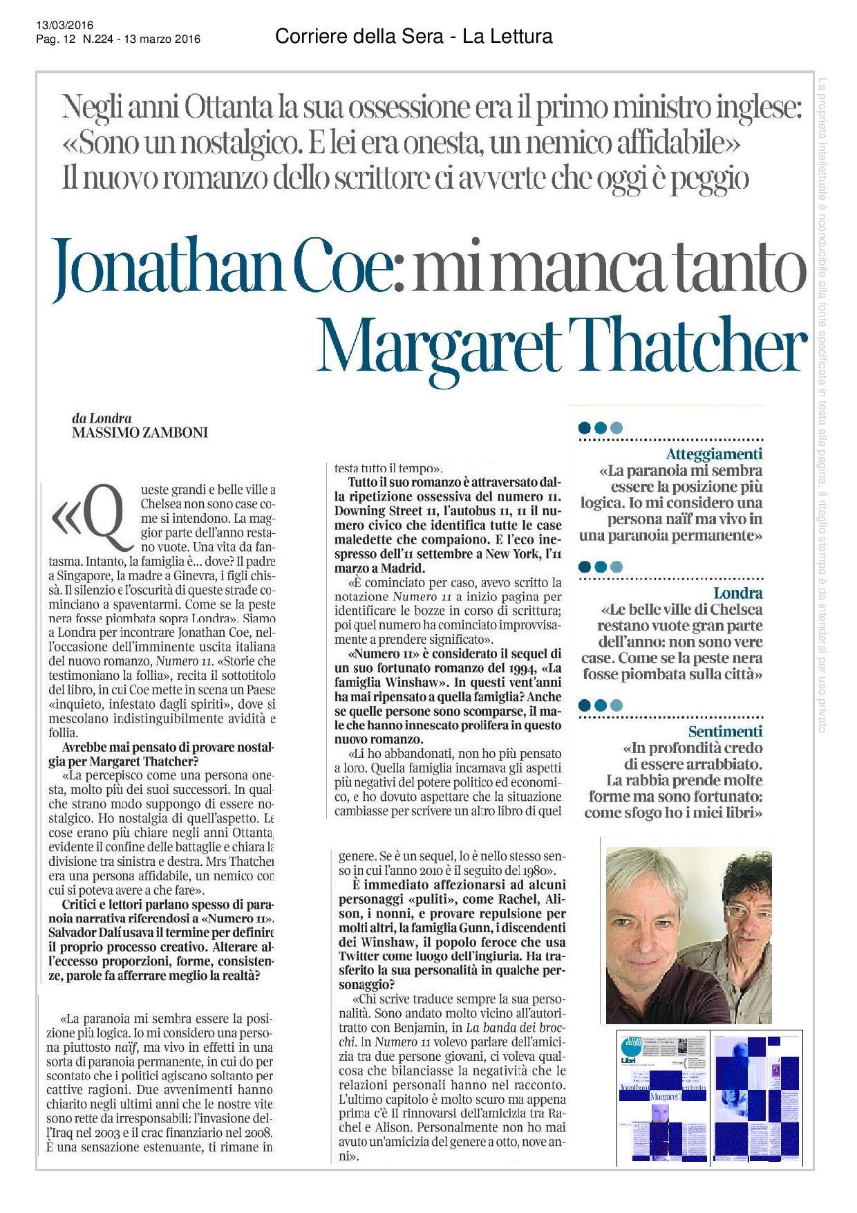 corriere-della-sera-del-13-03-16-page-001