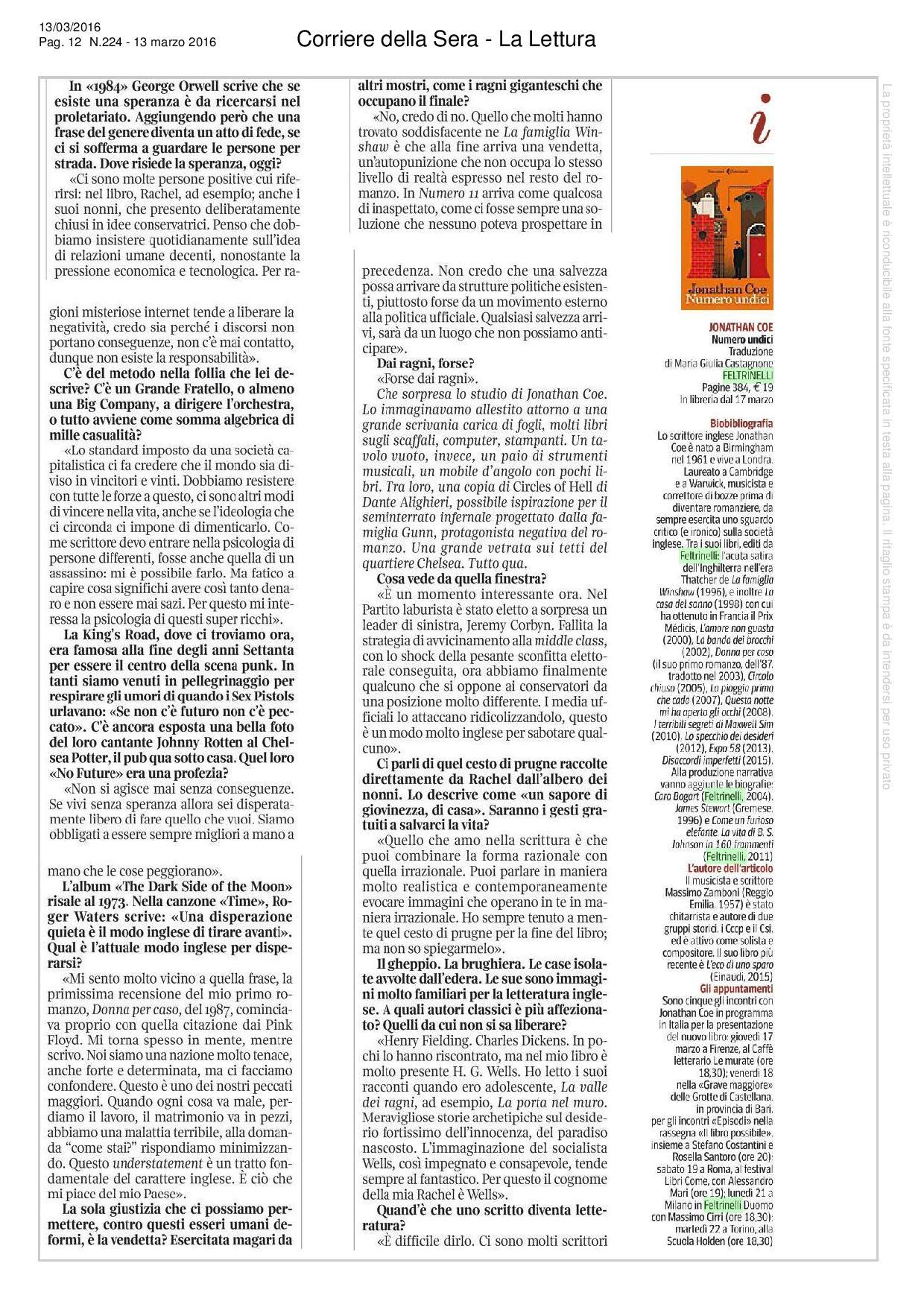 corriere-della-sera-del-13-03-16-page-002