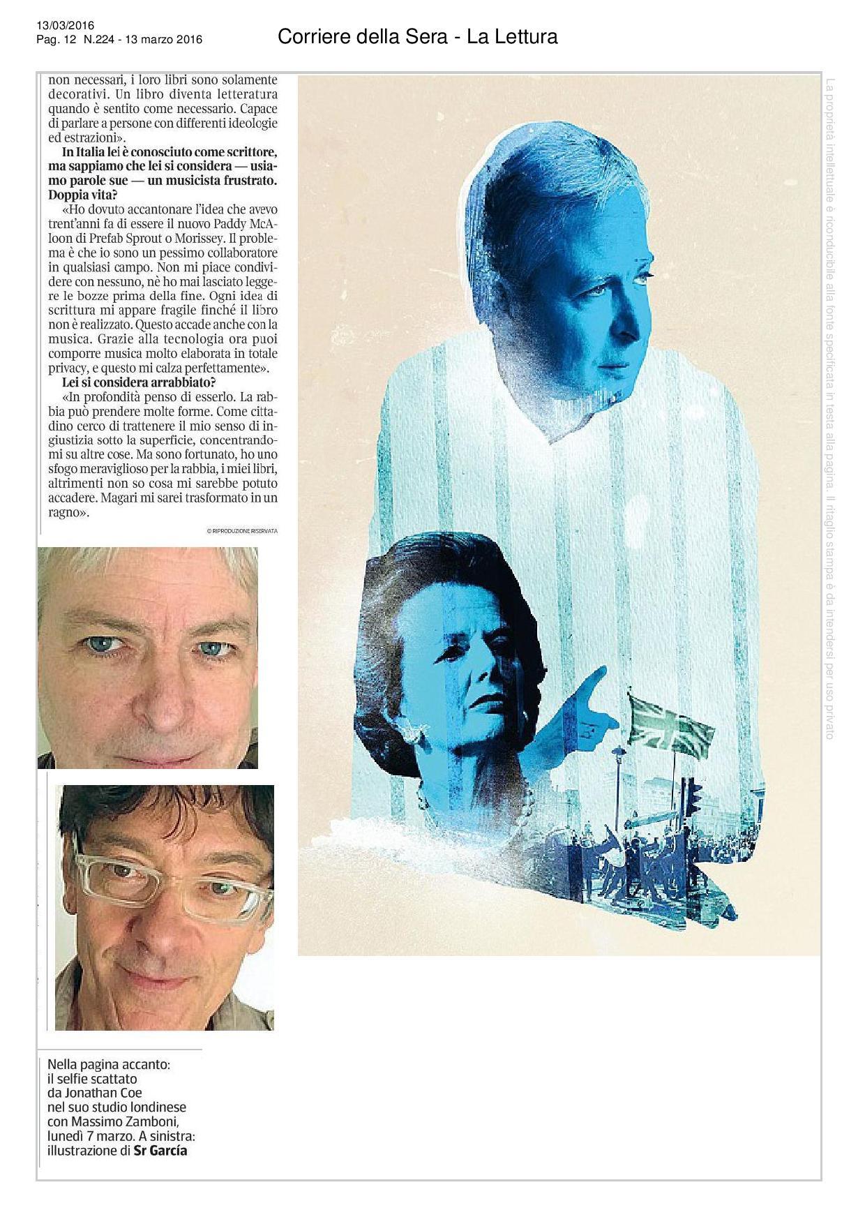 corriere-della-sera-del-13-03-16-page-003