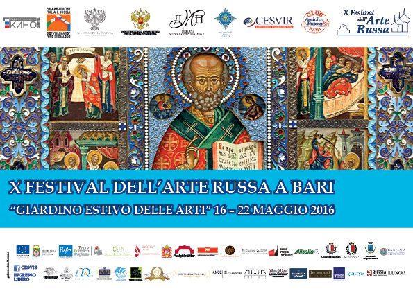Festival_russo_cesvir