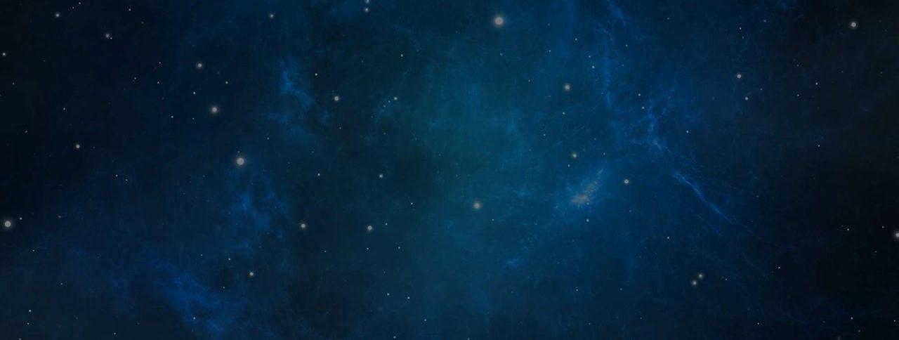 osservatorio-astronomico1