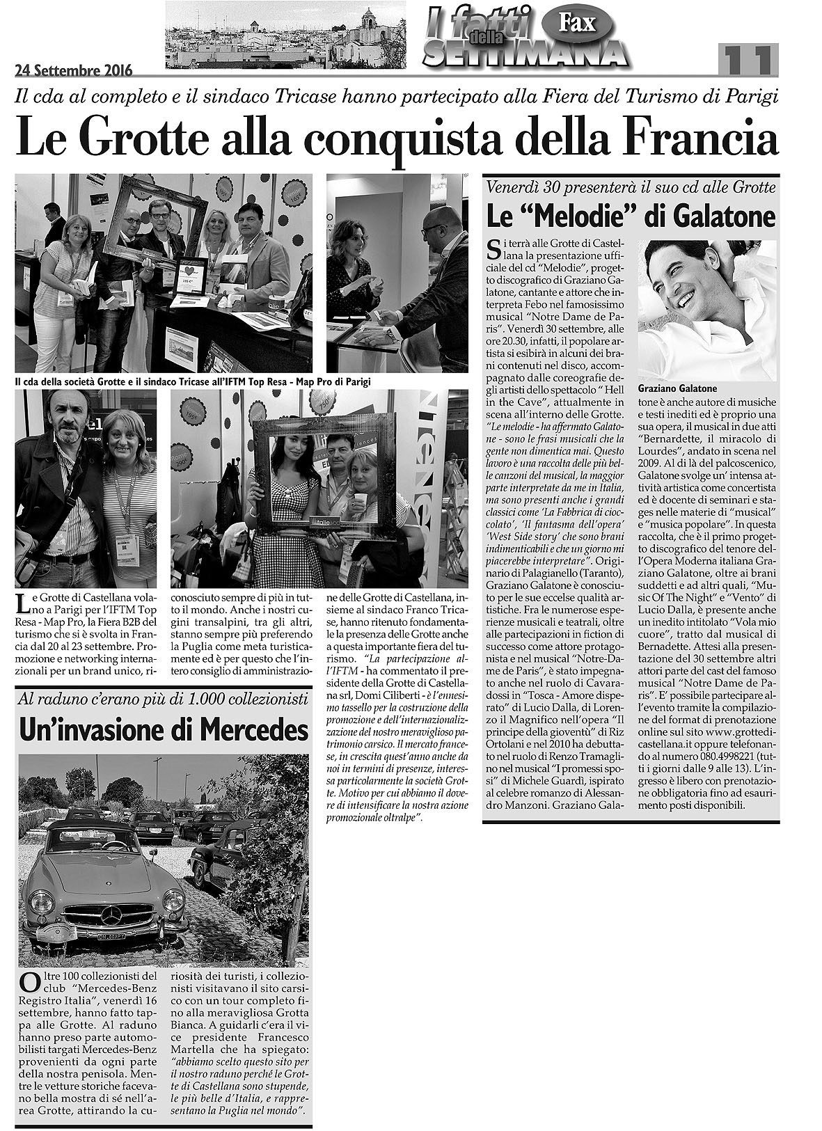GRIGLIA Castellana 2.qxd