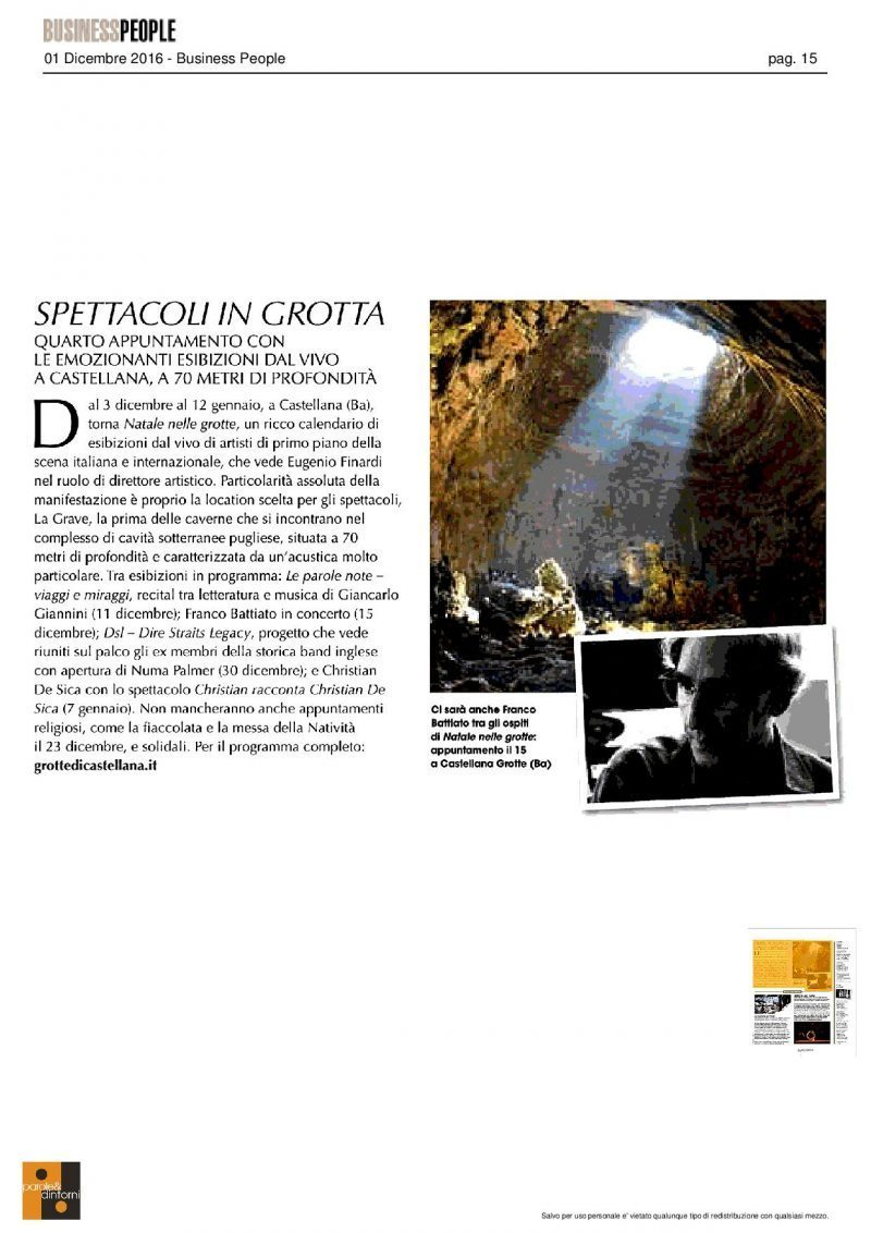 201612_business-people_natale-nelle-grotte-page-001