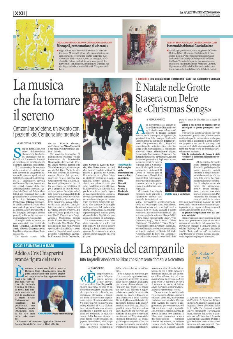 gazzetta-16-dic-page-001