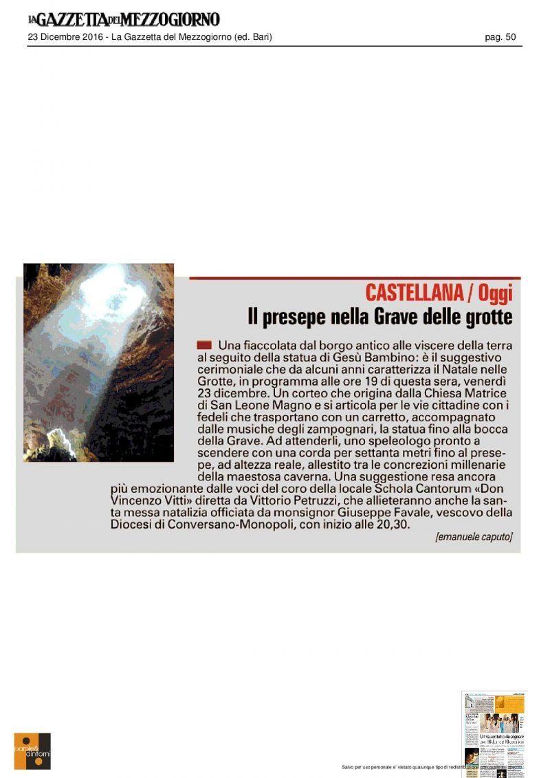 20161223_la-gazzetta-del-mezzogiorno-bari_natale-nelle-grotte-page-001