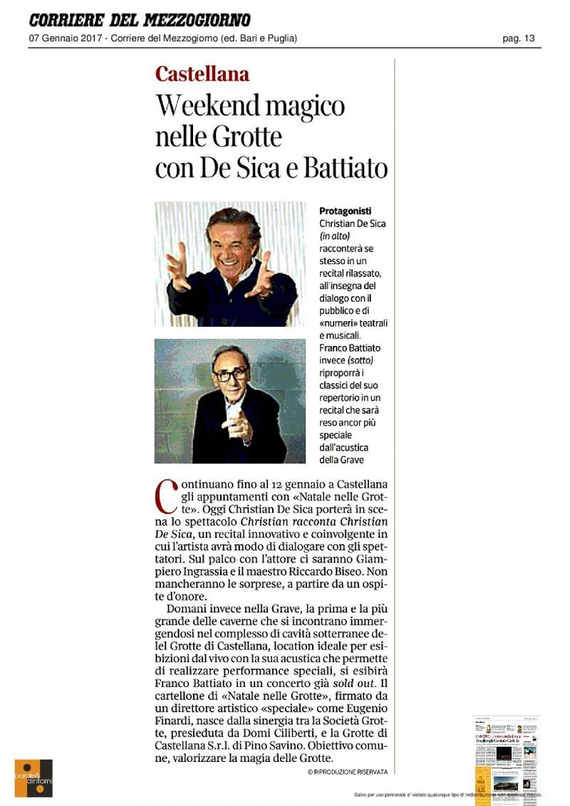 2017_01_07_corriere_del_mezzogiorno_ed-_bari_e_puglia_pag-13-page-001
