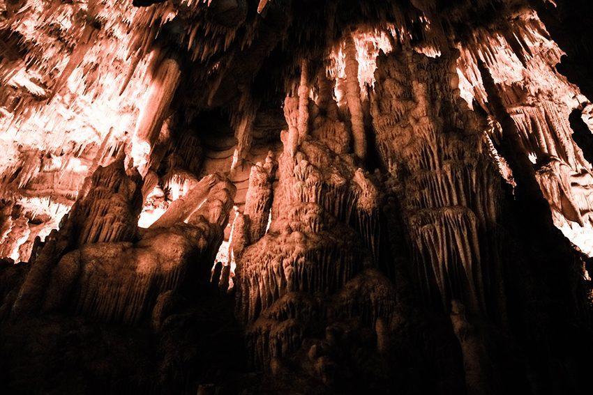grotte_feste_orari