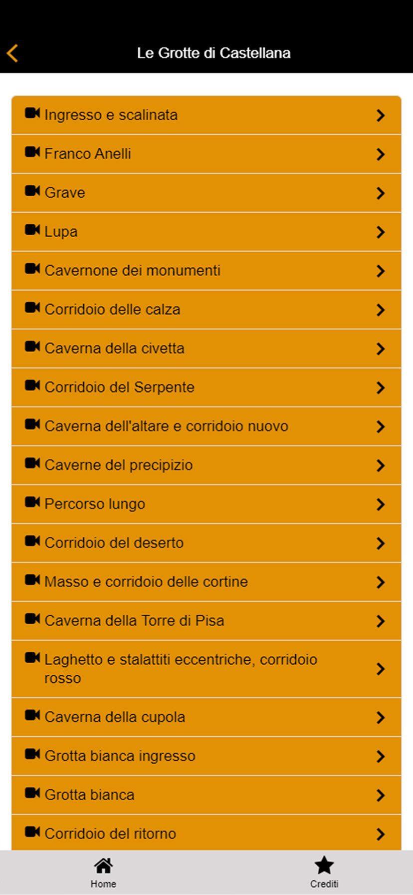 iphone-XR-menu