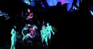 Grotte-di-Castellana-Hell-in-the-Cave--e1370509013540