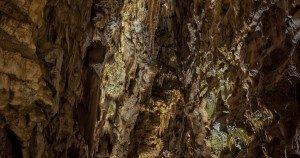 Le Grotte di Castellana - Errico