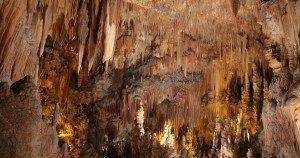 La Cupola delle Grotte di Castellana - LaDogana